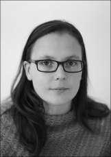 Selma Mahlknecht